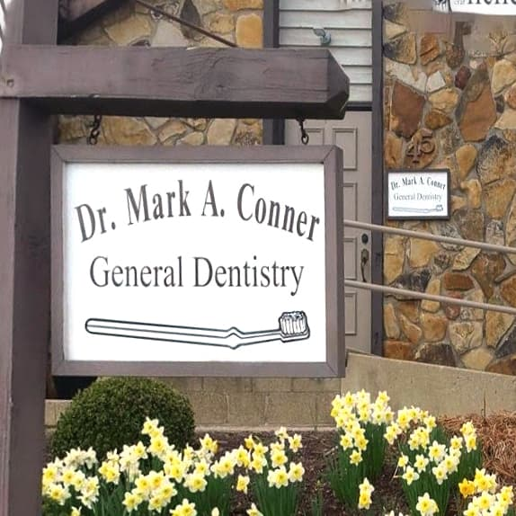 Chillicothe, Ohio General Dentistry